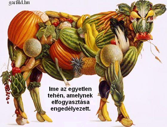Vegatehén